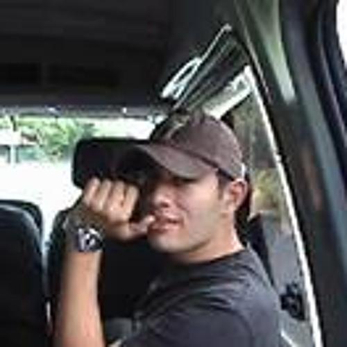 Eimer Gonzalez's avatar