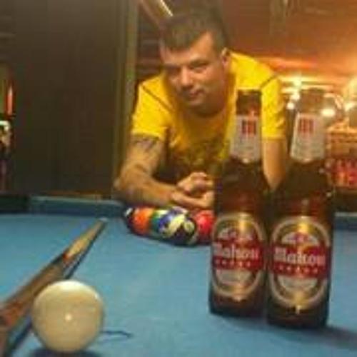 Carlos Cazalilla Arroyo's avatar