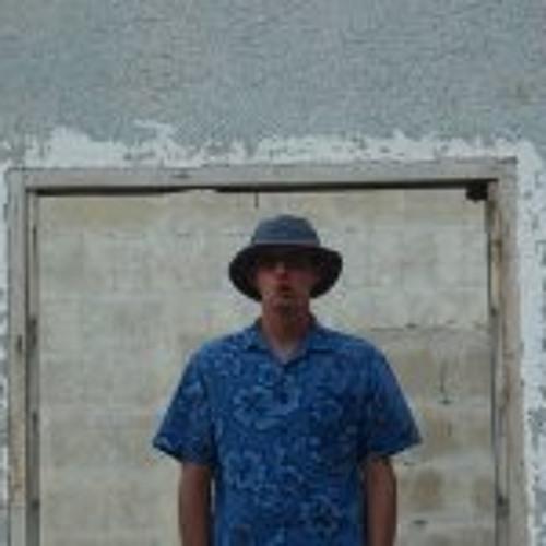Bryan Ayres Ryder's avatar