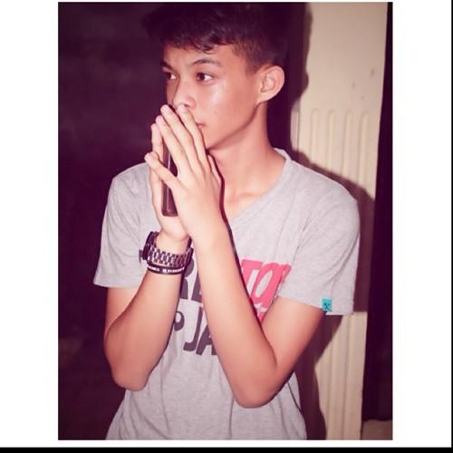 Reynaldi Mbayang's avatar