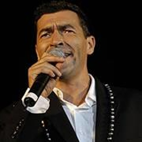 José Antunes 7's avatar