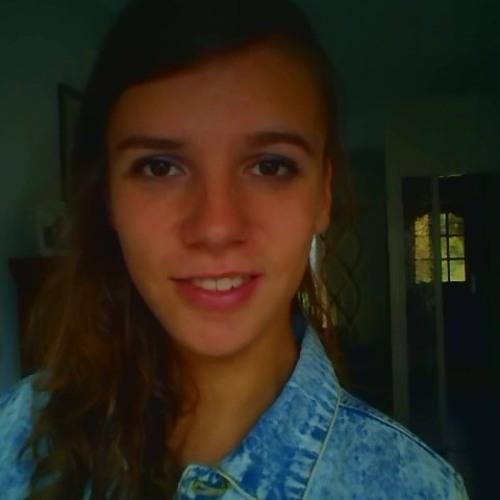 Sara Tirtsa's avatar