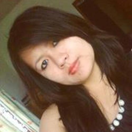 Cering Dema's avatar