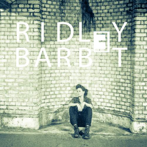 RidleyBarbet's avatar