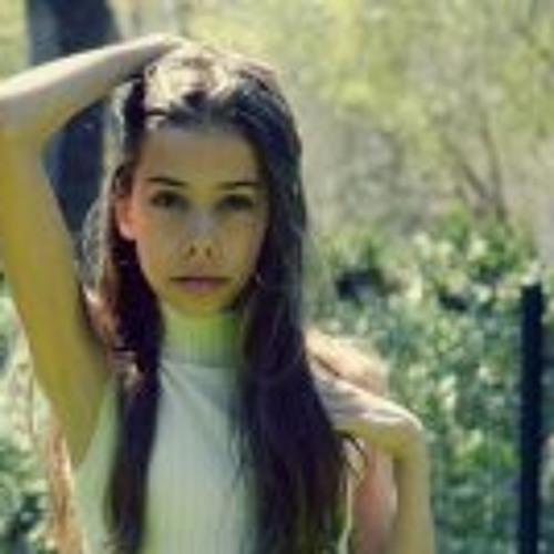 Giulia Falchi's avatar