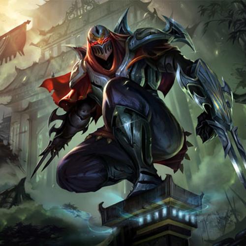 Cao Tiến Trung's avatar