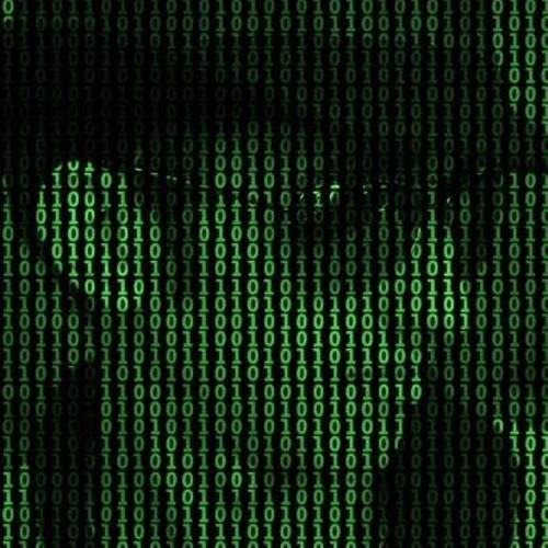 meisamtaher's avatar