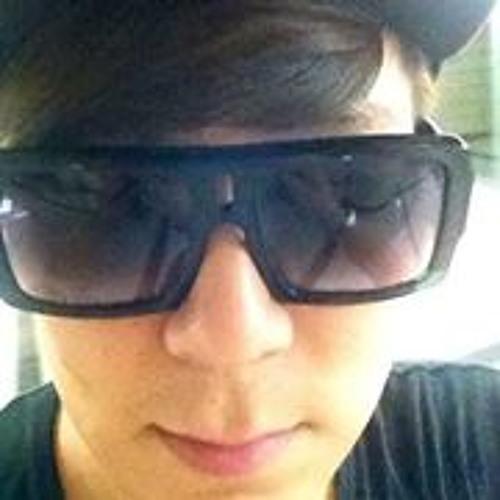 user448193443's avatar