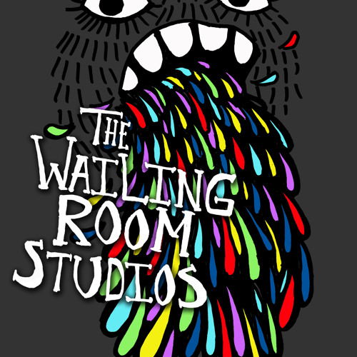 The Wailing Room's avatar