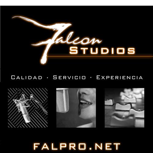 falpro.net's avatar