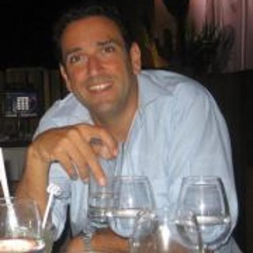 Salim Naufal's avatar