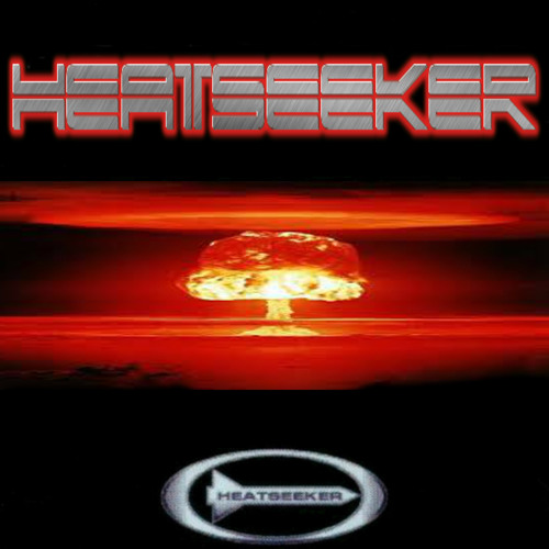 HEATSEEKER's avatar