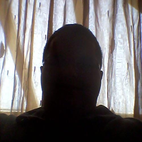 Fakhr 80's avatar
