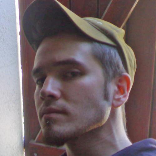 LaMasse's avatar