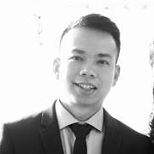 Minh Sq's avatar