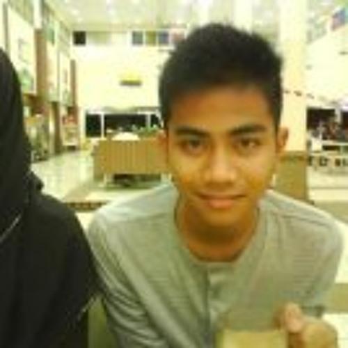 Muhammad Hatif's avatar