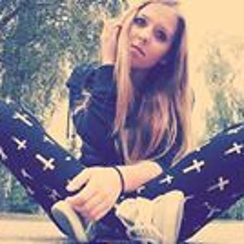 Yvonne Ermolenko's avatar