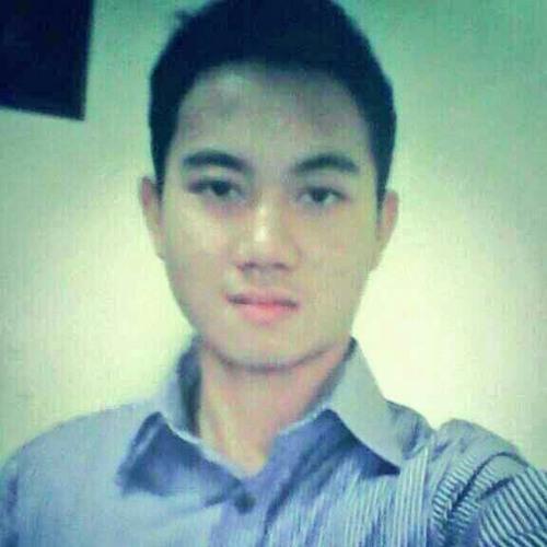 firdaussetiawan's avatar