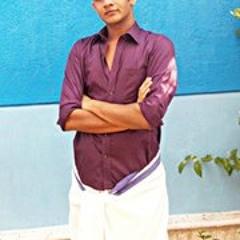 Jishnu Mohan 1