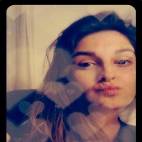 pinki juliet's avatar