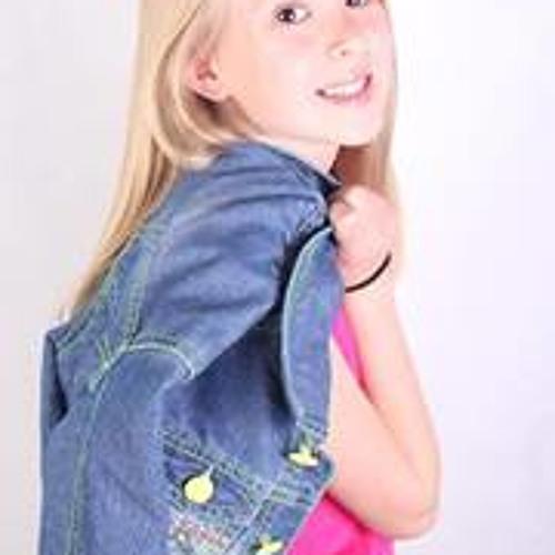 Makayla Gray's avatar