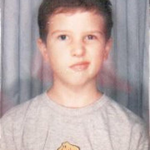 carlos Engel's avatar