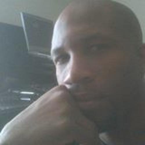 djmikes1973's avatar