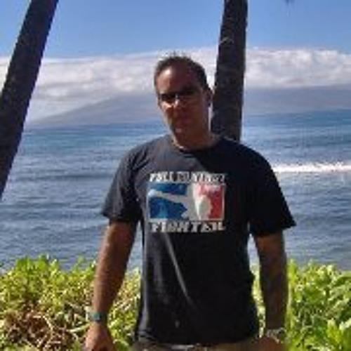 Jose Rodriguez 509's avatar