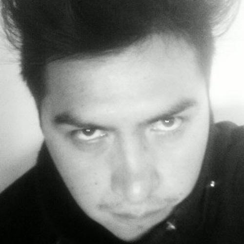 Marcelo Quiroga 3's avatar
