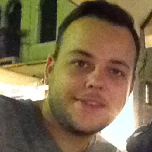 mikeyb_jordan's avatar