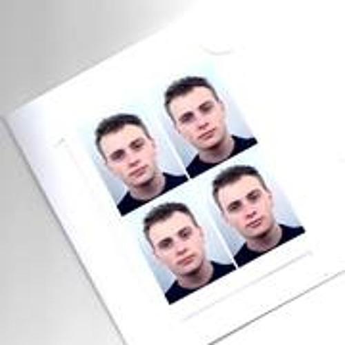 Nicolas Delahaye 1's avatar
