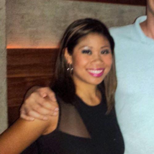 Linda Rattana Rivera's avatar