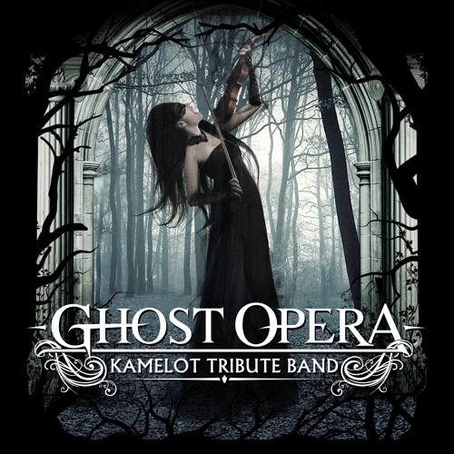 Ghost Opera's avatar