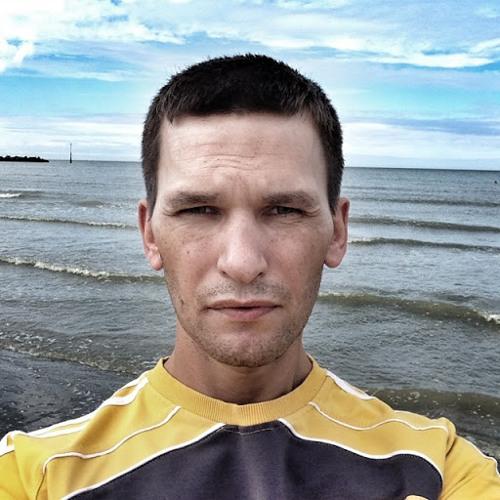 Igor Touzikov's avatar