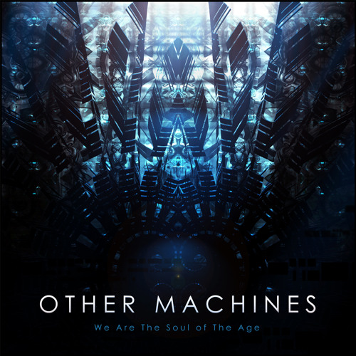 Other Machines's avatar