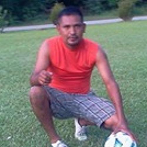 Ricardo Torquemada's avatar