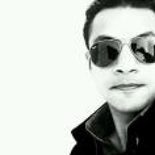 Mohsen Galal's avatar
