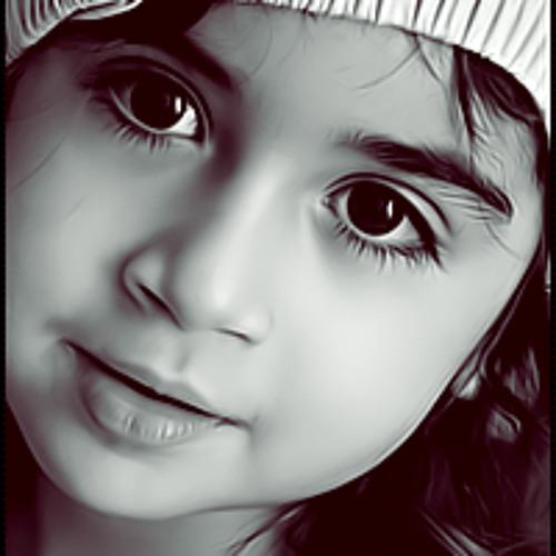 eman emy's avatar