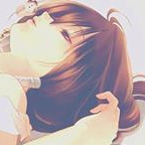 Hinde Taziri's avatar