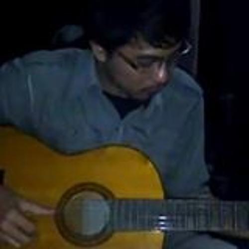 Kamal Dianazhar's avatar