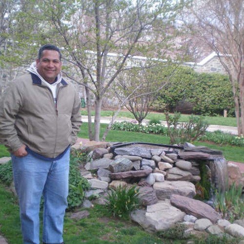 Jose fernandez ubieda's avatar