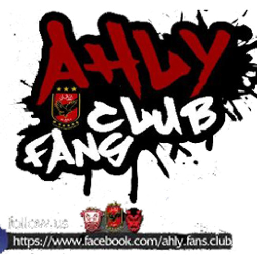 ahly fans club's avatar