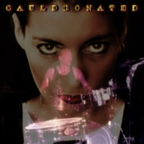CAULDRONATED's avatar
