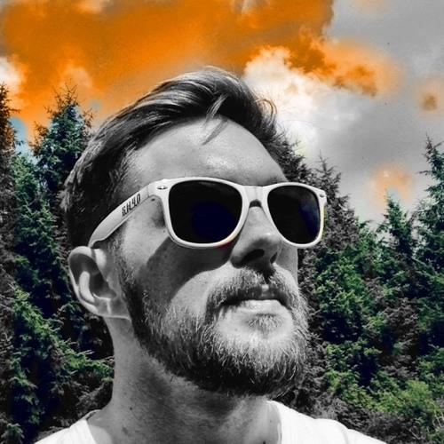 SEi.'s avatar