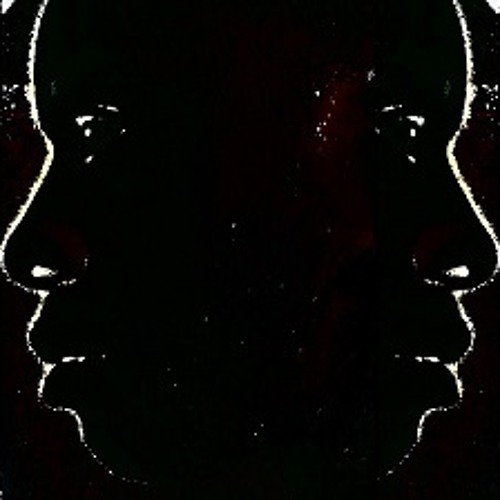 ALOVESTAR's avatar
