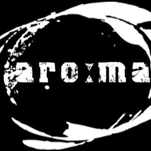 aro:ma's avatar