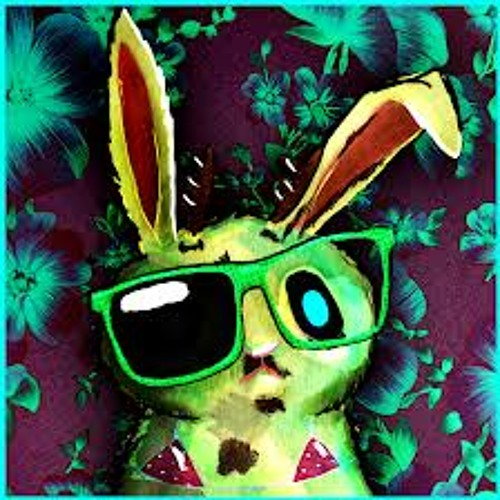 DutchMasterDanK's avatar