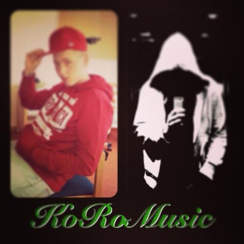 KoRoMusic's avatar