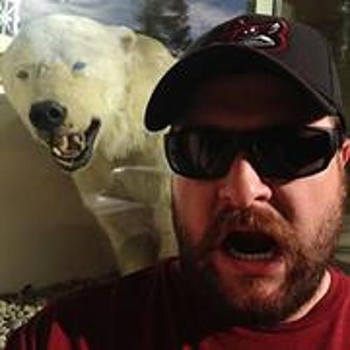 Cody Braun 3's avatar