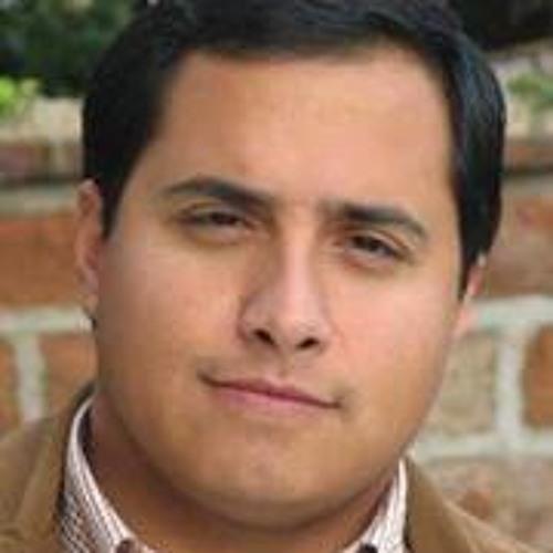 Jaime Zavala Jara's avatar